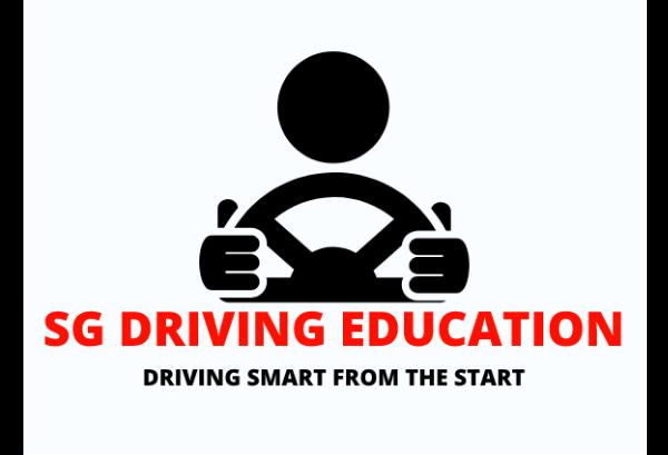SG Driving Education Pretoria