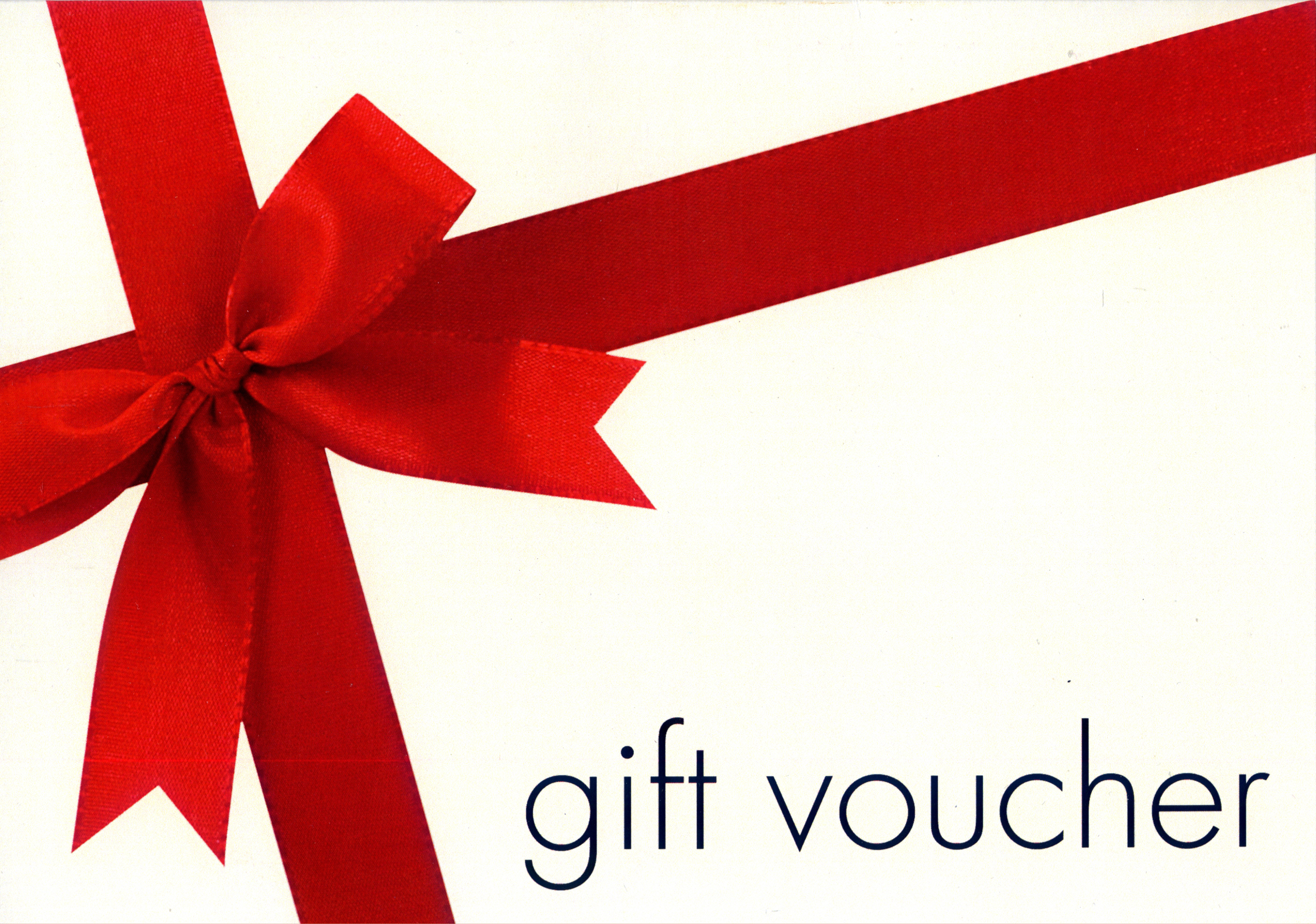 Gift voucher driving lessons